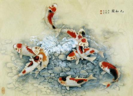 chinese-painting-531-2