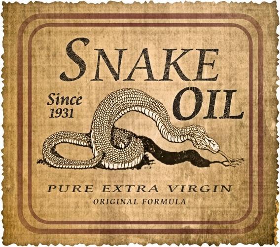 snake-oil_orig