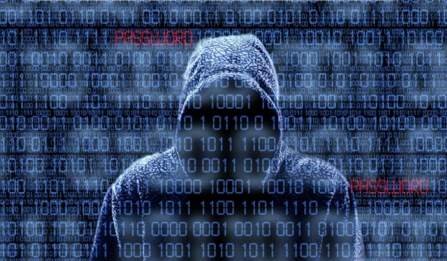 identity-watch-identity-theft_0