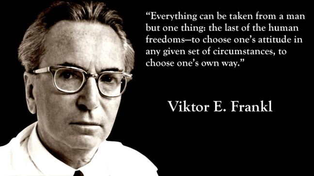 viktor-frankl-a-hero-for-the-hopeless