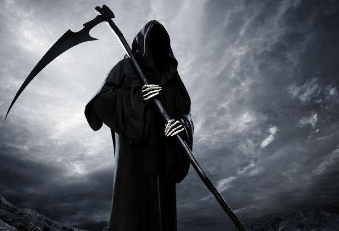 grim-reaper-n2vvk8kpsvbbyu2de6nybnt7nmstod2uw2r9rsbcng